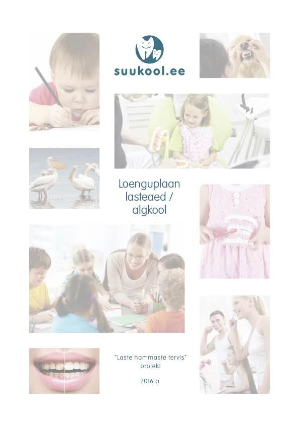 Loenguplaan (lasteaed/algkool)